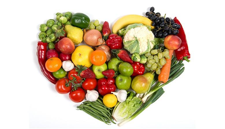 Victoria Gardens Fruit & Vegetables, Motueka