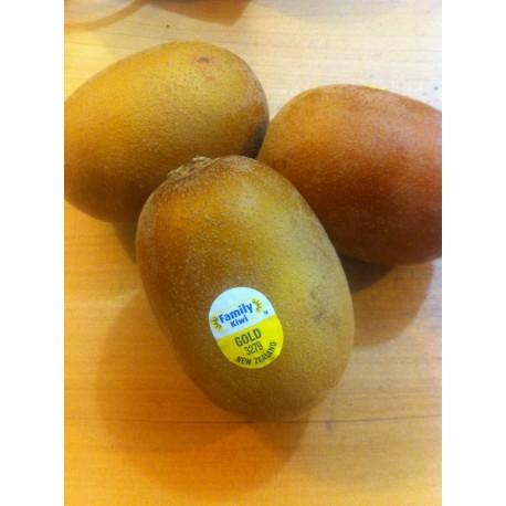 Kiwifruit Gold