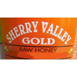 Honey Sherry Valley Spanish Heather