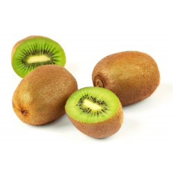 Kiwifruit Red/gold