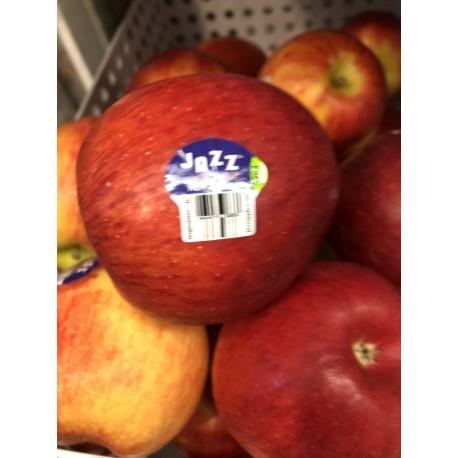 Apple Akane New Seasons