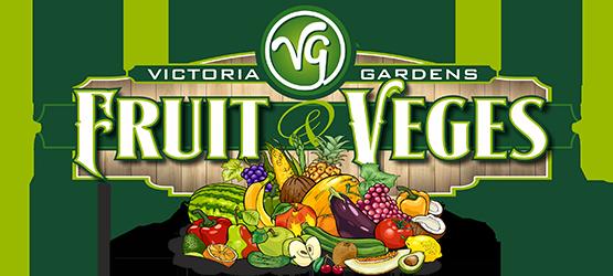 Victoria Gardens Motueka